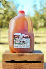 apple juice pick up only rowley u0027s red barn
