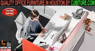 Usa Office Furniture by Quality Refurbished Office Furniture For Sale Usa Free Shipping