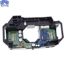 land rover lr2 2008 steering wheel control module computer land rover l359 lr2 2008 08