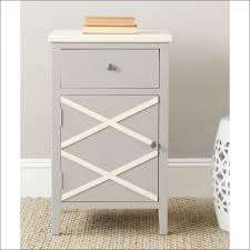 Changing Table Target Furniture Marvelous Walmart Changing Table Changing Pad Cover