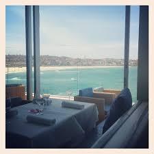 Iceberg Dining Room And Bar - 71 best bondi images on pinterest surf bondi beach australia
