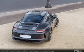 porsche 911 r interior steve mcqueen inspired porsche 911r slated for rm sothebys paris