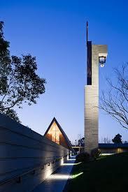 bureau d architecture li鑒e 98 best religious images on sacred architecture