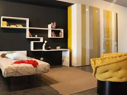bedroom 3 bedroom paint ideas bedroom paint color ideas bright