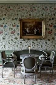 geometri 3d wallpaper living room with ethnic carpet cool 3d