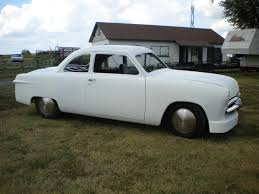 5rtrucks 1949 ford coupe specs photos modification info at cardomain