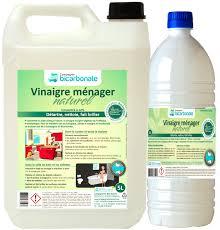 vinaigre blanc cuisine spray vinaigre blanc d alcool naturel concentré à 10 degrés 750 ml