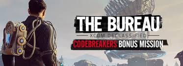 bureau xcom declassified gameplay the bureau xcom declassified system requirements
