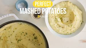 best mashed potatoes how to make mashed potatoes kitchn