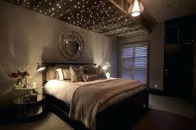 Cool Bedroom Lights Cool Lighting For Bedroom Cool Bedroom Lights For Surprising