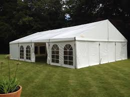 air conditioned tent tents nelsons tent and events