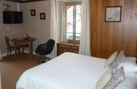 chambre hote pas cher décoration chambre hote montagne 13 metz 09400422 velux photo