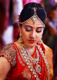 10 Must Bridal Up Kit by 81 Best Makeup Images On Up Indian