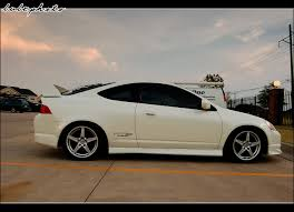 jdm acura rsx elegant acura rsx type sin inspiration to remodel car with acura