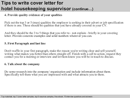 Sample Of Resume For Housekeeping by Housekeeping And Cleaning Cover Letter Samples Resume Genius