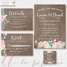 diy wedding invitations with sts 100 images diy wedding