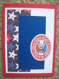 eagle scout congratulations card eagle scout congratulation card eagle scout scouts and cards