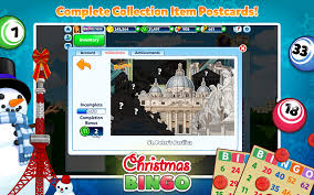 free thanksgiving bingo cards holiday bingo free android apps on google play