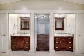 custom bathroom vanity designs bathrooms design custom bathroom vanity ideas with