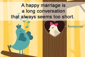 Marriage Quotations In English Marriage Quotes U0026 Sayings Pictures And Images