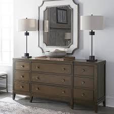 Dresser As Nightstand Dressers Wooden Dressers Contemporary Dressers