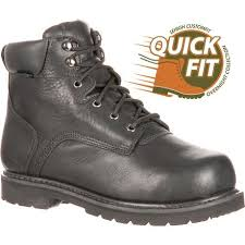 s metatarsal work boots canada lehigh safety shoes protective toe work shoes