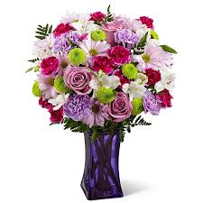 Spring Flower Arrangements Same Day Spring Flowers Delivered