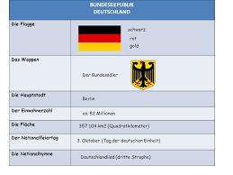 fl che deutschland 9 länder grenzen an deutschland ppt herunterladen