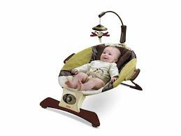 Swinging Baby Chairs Amazon Com Fisher Price Zen Collection Infant Seat Discontinued