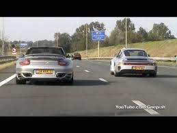 porsche 911 turbo s 918 spyder edition porsche edition 918 spyder 911 turbo s accelerations
