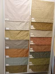 Wall Carpet by Cheetah Print Wall Wall Carpet Carpet Vidalondon