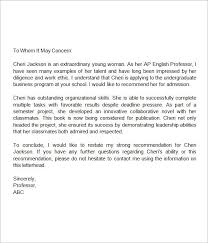 no objection letter for employee non objection letter 22 best company docs images on pinterest