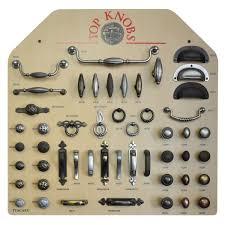 top knobs kitchen hardware blogtour vegas sponsor top knobs launches new interior door hardware