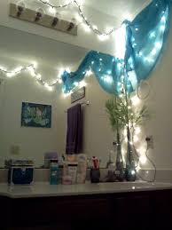The Little Mermaid Bathroom Set Main Ideas For Mermaid Bathroom Decor Bathroom Designs Ideas