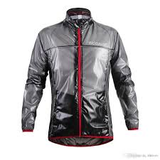 raincoat for bike riders 2015 wo sawei new bike riding raincoat hooded raincoat portable