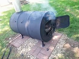 Chofu Wood Stove by Homemade Propane Pool Heater Propane Or Wood Fired Water Heater