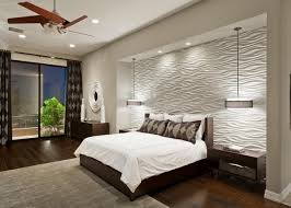 Master Bedroom Lighting Design Master Bedroom Lighting Ideas Tray Ceiling U2022 Master Bedroom