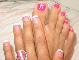 589 best manipedi images on pinterest neon nails pretty nails