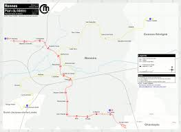 Budapest Metro Map by Detailled Tracks Map Paris Lyon Lausanne Milan Turin Tracks Maps