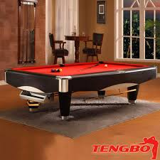 Bumper Pool Tables For Sale Tbm Us 36 Grimma 9ft Pool Table Sizes Bumper Pool Table For Sale