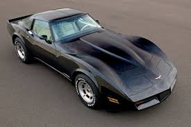 1980 corvette for sale turning point issue 68 corvette magazine
