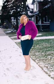 Plus Size Fashion Stores Christmas Party Ready Black Friday Shopping With West Edmonton