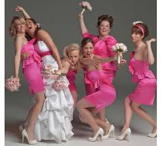 robe pour temoin de mariage robe de témoin de mariage taaora mode tendances looks
