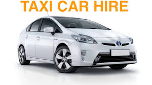 lexus is200 perth used second hand car hire loot com