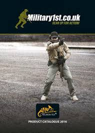 airsoft action u2013 military 1st u2013 helikon tex product catalogue 2016