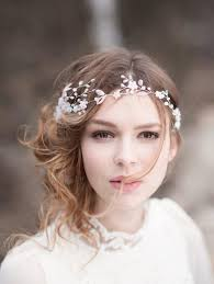 bridal headpiece bridal hair vine bridal hair pin bridal headpiece bridal hair