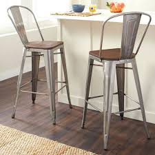 Bar Stool Sets Of 2 Bar Stool Sets Large Size Of Exciting Pub Table And Sets Style Bar