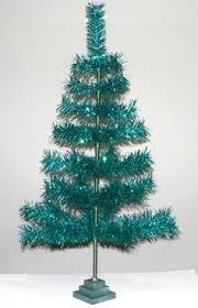 4 u0027 pink feather christmas tree 48