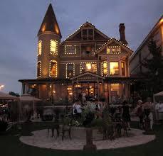 hotel u0026 resort marvellous baker house lake geneva inspiring