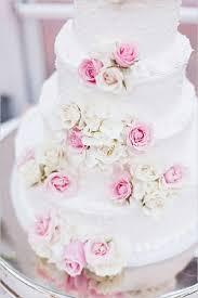 wedding cake mariage gateau wedding cake mariage